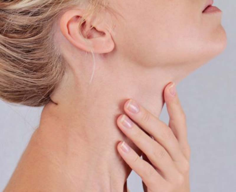 """My Doctor Says My Thyroid is """"Normal"""" but I Just Don't Feel Right"""